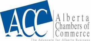 Alberta-COC-logo