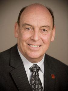 Doug-Pedlar-2014