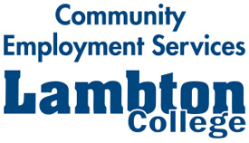 Community Employment Services_Lambton College