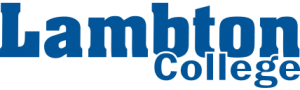 Lambton College Community Employment Services is sponsor of the 2018 Breakfast with the Mayor Event