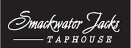 smackwater-jacks-logo