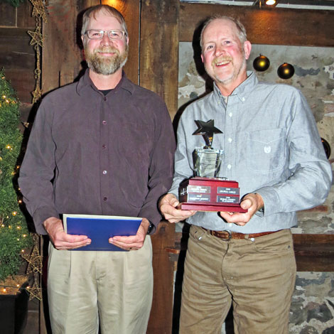 Business-of-the-Year-Award-Twin-Pines-Orchards-Cider-House-Mike-Mark-Vansteenkiste